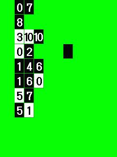 432408aa.JPG